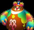 Ursa circus