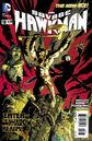 Savage Hawkman Vol 1 18.jpg