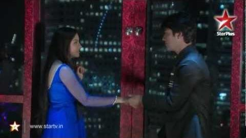 Diya Aur Baati Hum - Title Song HD 720p (Star Plus) (Singapore) 2012 New
