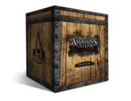 Assassin-sCreedIV-BlackFlag collector 06