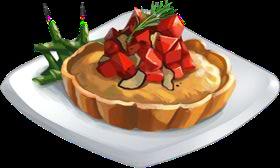 File:Recipe-Tomato Truffle Tart.png