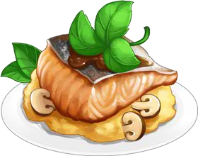 File:Recipe-Truffle Roast Salmon.png