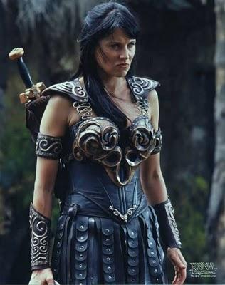 [Image: Xena-xena-warrior-princess-4980818-505-640.jpg]