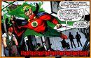 Green Lantern Alan Scott 0019.jpg
