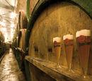 Biersorte