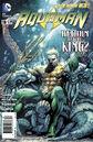 Aquaman Vol 7 18.jpg