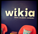 Trellar/A Day in the Life at Wikia