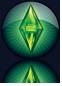 Ep7 icon