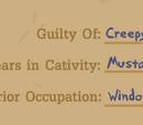 Prisoner 10326