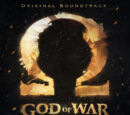 God of War: Ascension (Soundtrack)