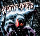 Scarlet Spider (Volume 2) 15