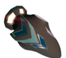 Hydro jet
