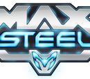 Max Steel (serie del 2013)
