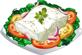 File:Recipe-Horiatiki.png
