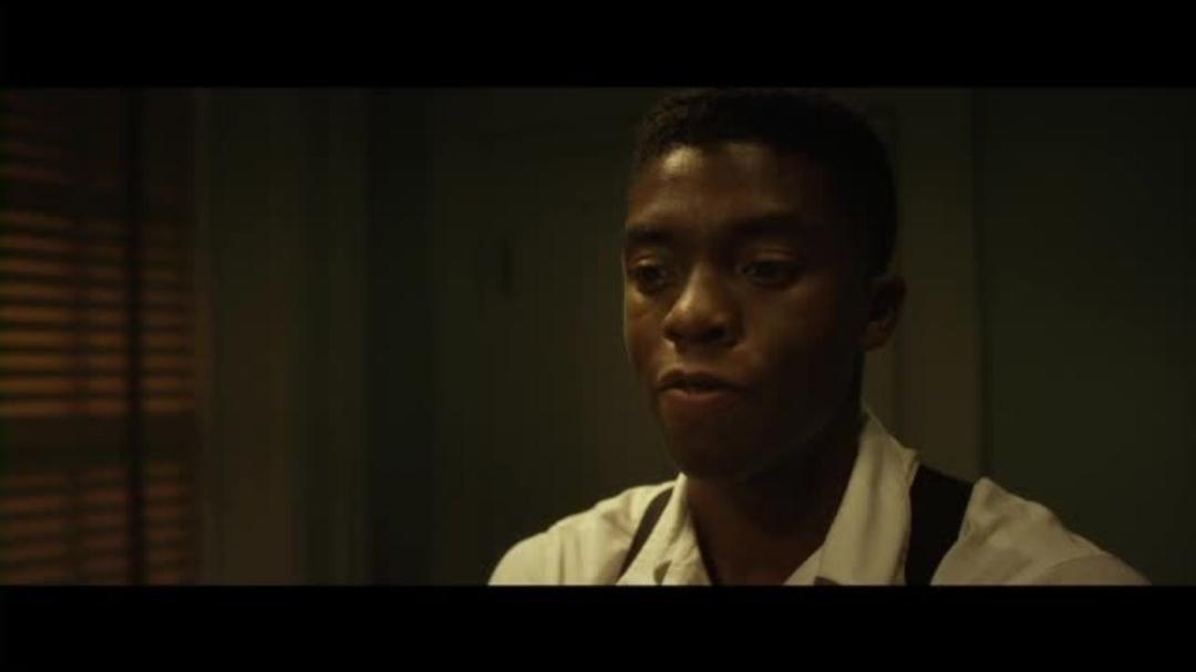 42 Trailer 2