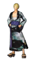 Sanji Costume (OP DLC).png
