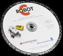 2000082 Robot C Software Classroom License