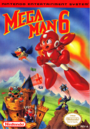 MM6CoverScan.png