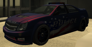 300px-Police-Stinger-Front-HD.png