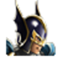 Black Knight Icon 1.png