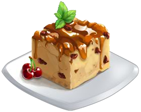 File:Recipe-Bread Pudding with Fresh Currants.png
