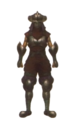 Fire Ninja Concept (SW).png
