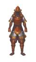 Masked Officer Concept (SW).png