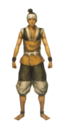 Peasant Concept (SW).png