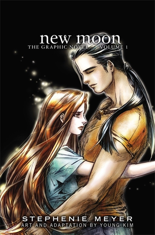 read books online free no download romance