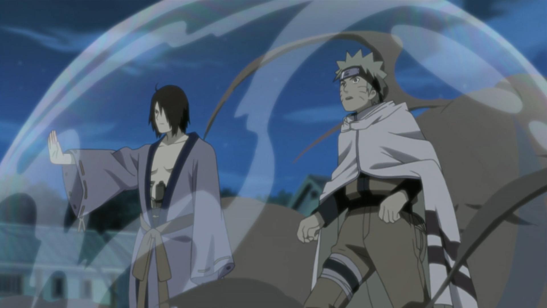 naruto shippuden season 11 worth watching