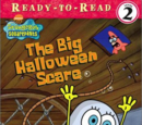 The Big Halloween Scare
