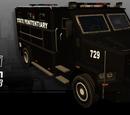 Vandoorn Carson 3.8 (prisión) (Driver: San Francisco)