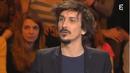 Arnaud Tsamere-Juré.png