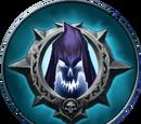 Reaper-Gestalt