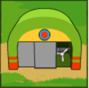 Ace Private Hangar icon.png