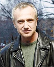 Stefan Pleszczynski salary