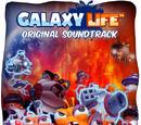 Galaxy Life Original Soundtrack