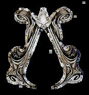 Курахами - Гильдия Ассасинов 174px-Roman_Assassins