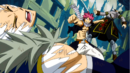 Natsu punches the Twin Dragons.png