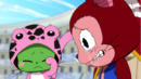 Lector and Frosch crying.png