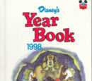 Year Books