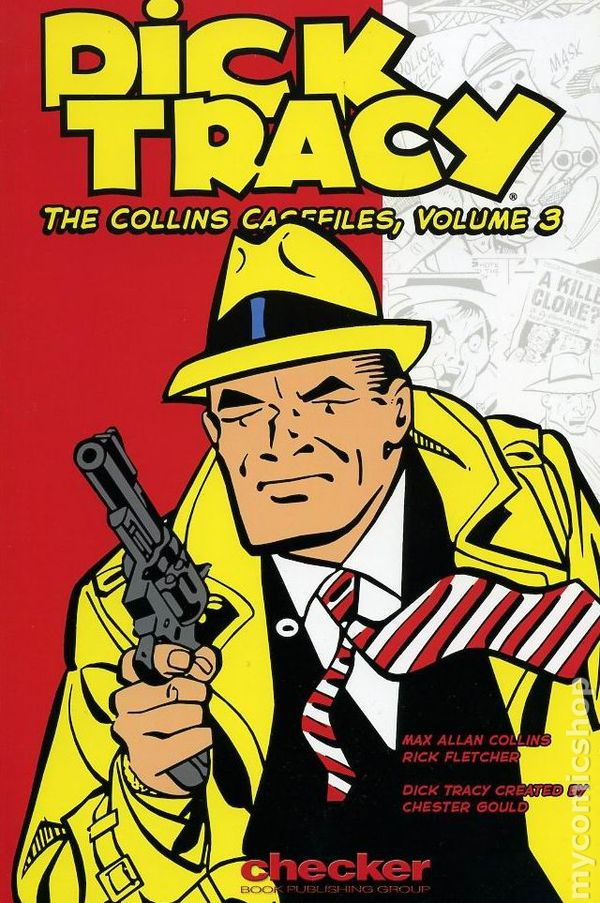Dick-Tracy-Max-Allan-Collins3.jpg