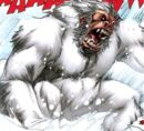 Hairball 2 (Earth-97161) from Lockjaw and the Pet Avengers Unleashed Vol 1 2 0001.jpg