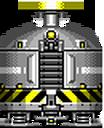 Capsule Sonic 2.png