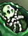 Fossilsmall.png