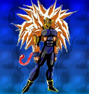 Goku Super Saiyan 10000000000000000000000000000000000000000000000000000000000 goku legendary super saiyan