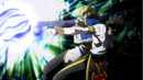 Sting and Rogue's Unison Raid.png