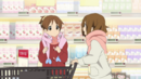 Ui and yui shopping.png