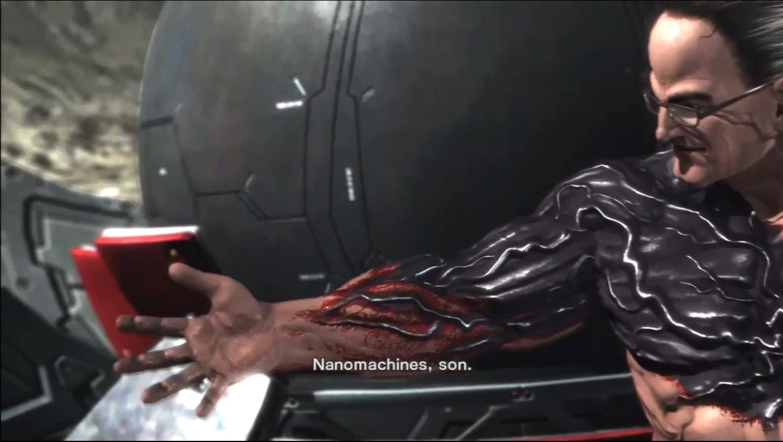 Nanomachines-son.png