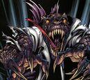 Sinister Twelve (Earth-1600)